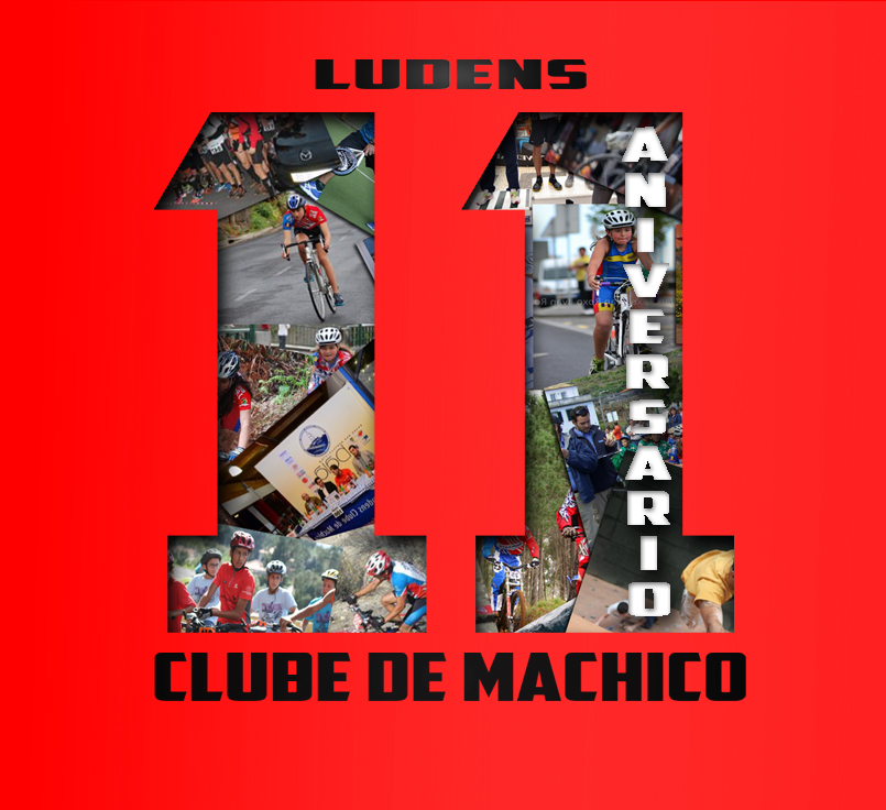 11 Ludens
