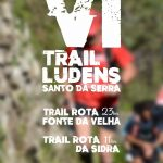 Cartaz-Trail-Santo