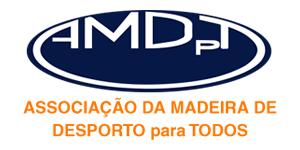 AMDPT