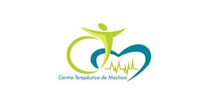 Centro Terapeutico de Machico