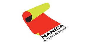 Manica Soluções