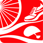 Triatlo